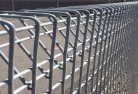 Addington Commercial fencing suppliers 3
