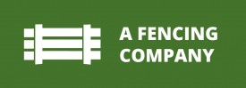 Fencing Addington - Fencing Companies