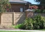 Estate walls Fencing Companies