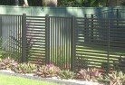 Addington Garden fencing 13