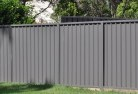 Addington Panel fencing 5