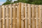 Addington Panel fencing 9