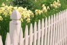 Addington Picket fencing 2,jpg