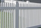 Addington Picket fencing 3,jpg