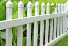Addington Picket fencing 4,jpg