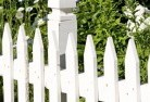 Addington Picket fencing 5,jpg