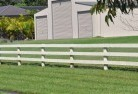 Addington Rural fencing 11