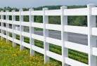 Addington Rural fencing 3