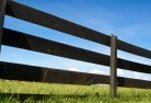 Addington Rural fencing 4