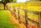 Addington Rural fencing 5
