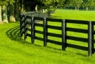 Addington Rural fencing 7
