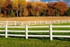 Addington Rural fencing 8