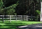 Addington Rural fencing 9