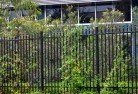 Addington Security fencing 19