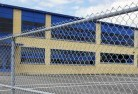 Addington Security fencing 5